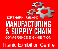 Northern Ireland Manufacturing and supply chain 2020